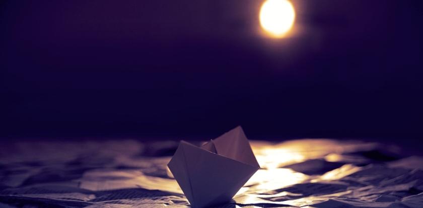 paper-boat-.jpg