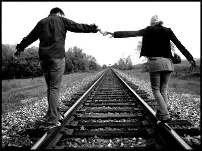 Image result for boy and girl friends